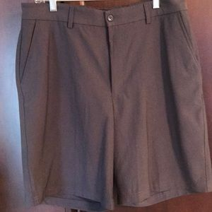 Men's casual shorts size 34